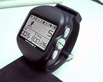 Mainnav MW-735 GPS Sport Watch