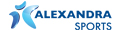 Alexandra Sports - The Running and Fitness Experts