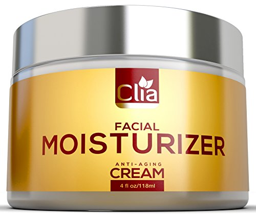 clia-face-cream-natural-facial-moisturizer-huge-4oz-for-dry-skin-dark-spots-anti-wrinkle-anti-aging-