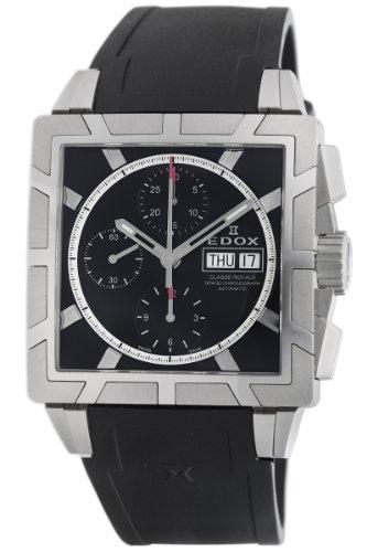 Edox 01108 3PB NIN