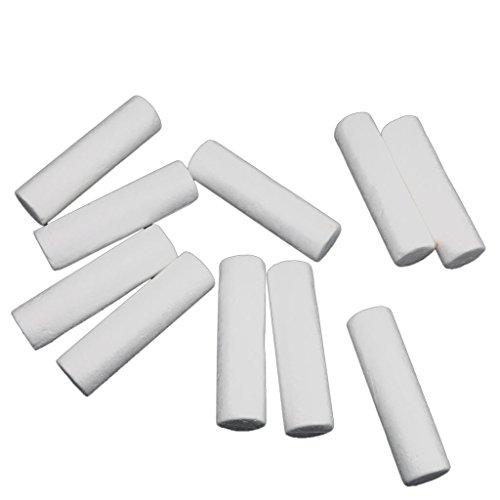 10pcs-120x32mm-cylindre-colonne-en-mousse-de-polystyrene-jouet-educatif-diy-artisanal-de-modelisatio