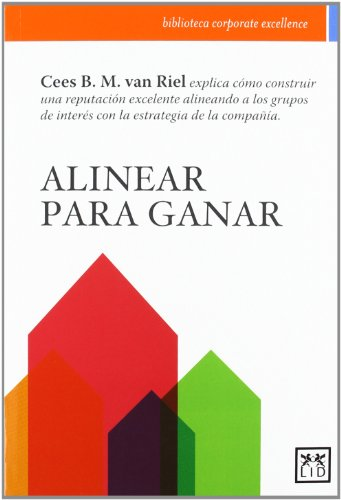 ALINEAR PARA GANAR