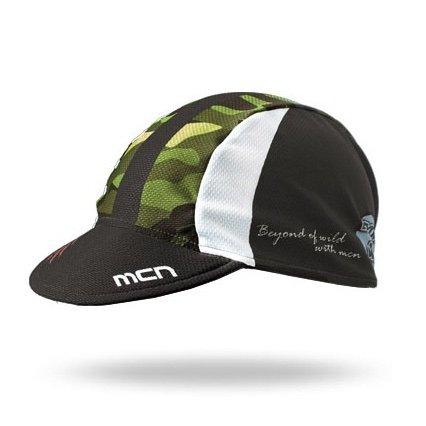 mcn-wild-camo-green-cycling-cap-bicycle-cap-hat-ch1170223