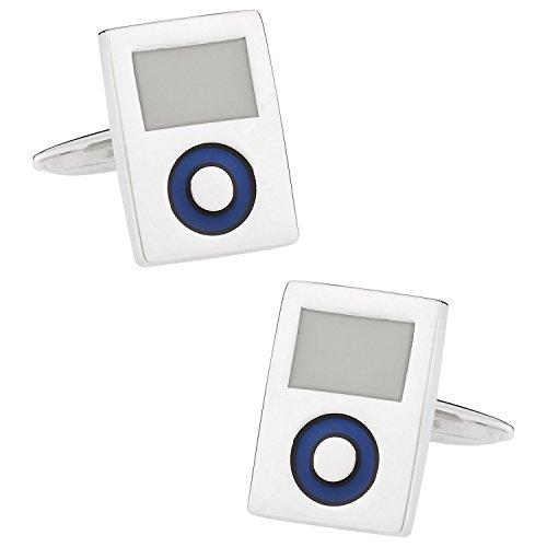 novedad-mp3-gemelos-de-plata-con-caja-de-regalo