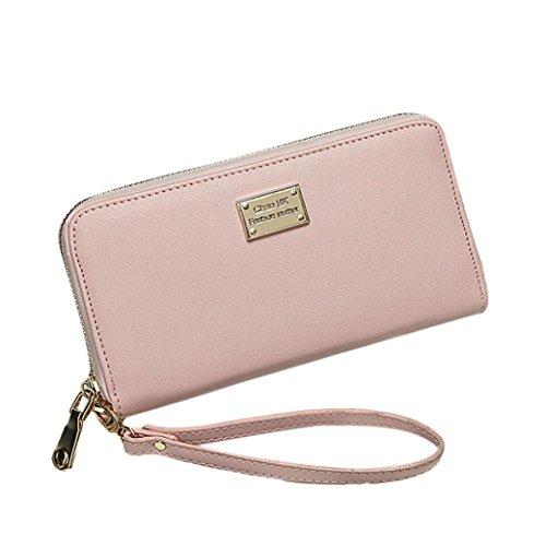 lhwy-mujeres-billetera-de-cuero-largas-rosa