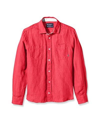 Hackett London Camisa Casual