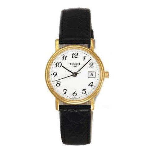 tissot-orologio