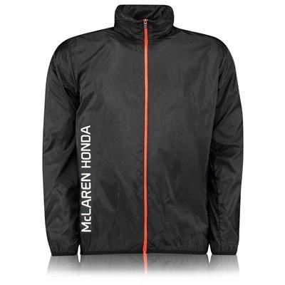 mclaren-honda-f1-essentials-ultra-leggero-giacca-nera-ufficiale-2016
