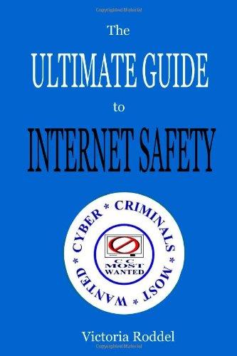 Amazon Com Help Intellectual Property Violations