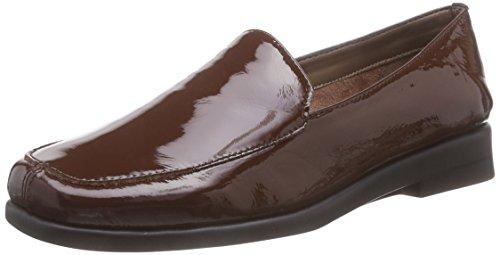 aerosoles-berlin-pantoufles-femmes-marron-braun-naplack-cognac-360-405-eutaille-fabricant7-uk