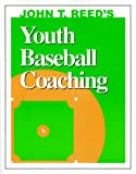 John T. Reeds Youth Baseball Coaching