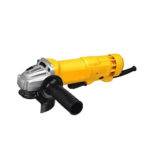 DEWALT-11-Amp-Angle-Grinder-Paddle-Grounded
