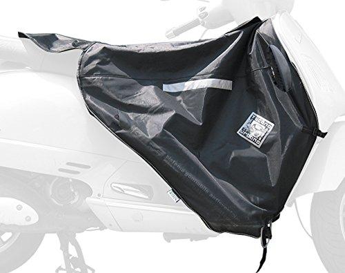 leg-lap-apron-cover-termoscud-r154-piaggio-vespa