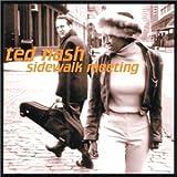 Ted Nash: Sidewalk Meeting