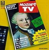 echange, troc  - Mozart Tv