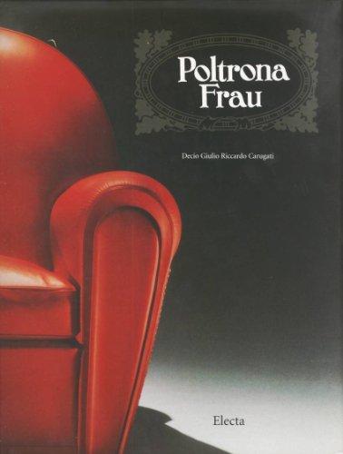 poltrona-frau-ediz-inglese