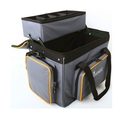 imax-sandman-beach-tackle-bag-50x35x33cm