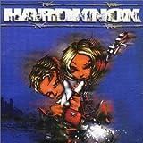 echange, troc Hardknox - Hardknox