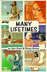 Many Lifetimes