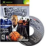 NBA Ballers Phenom - Xbox