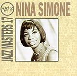 echange, troc Nina Simone - Verve Jazz Masters-17
