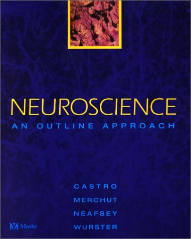 Neuroscience: An Outline Approach