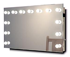 Acheter miroir loge - Miroir de loge ...
