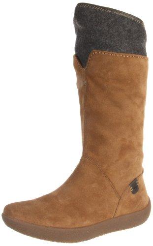 Camper Women's 46559 Boot