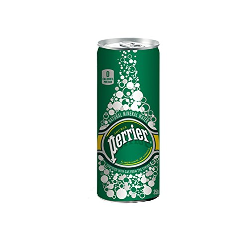 4-x-24-perrier-sparkling-water-330-ml-cans-96-total-1208-each-ex-vat