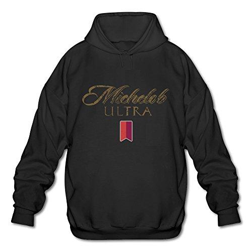 mens-cool-graphic-michelob-hoodie-sweatshirt-black-xx-large