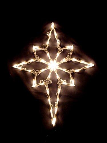 Christmas Decorations Star Of Bethlehem : Home website of gigalima