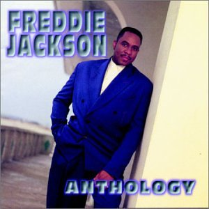 Freddie Jackson - Body & Soul, Vol. 3 - Zortam Music