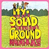 My Solid Ground -