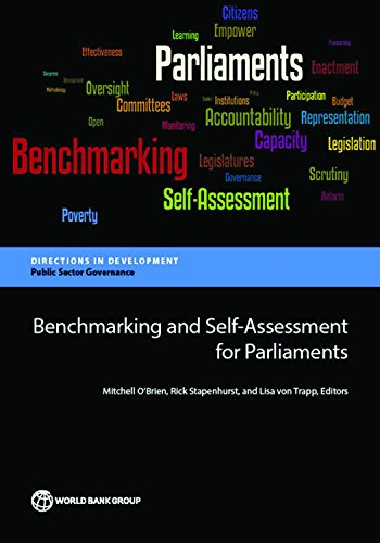 benchmarking-and-self-assessment-for-parliaments