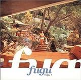 Fugu 1