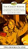 Princess of the Chalet School/Head Girl of the Chalet School (The Chalet School) (0006945449) by Brent-Dyer, Elinor M.