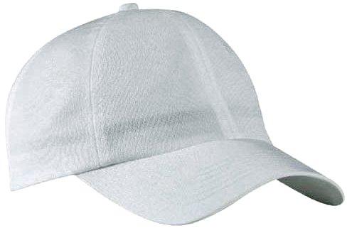 Cappellino Tennis Unisex