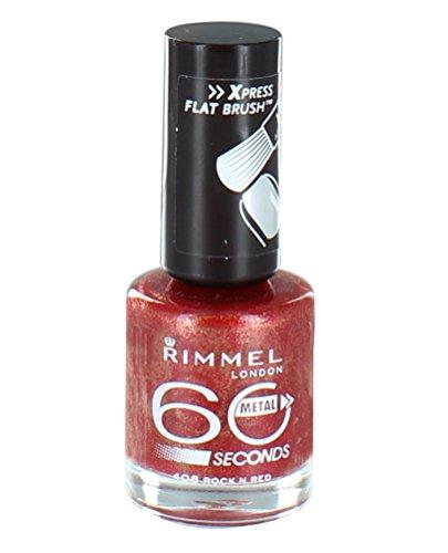 rimmel-60-seconds-nail-polish-8ml-408-rock-n-red