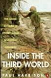 Inside the Third World: The Anatomy of Poverty; Third Edition (Penguin politics)