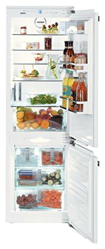 liebherr-icn3366-built-in-fridge-freezer
