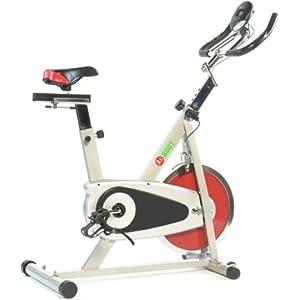asviva indoor cycle cardio i heimtrainer fitnessger t. Black Bedroom Furniture Sets. Home Design Ideas