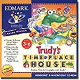Trudys Time & Place House