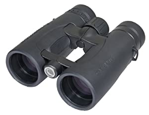 Celestron 71370 8x42 Granite Binocular (Black)