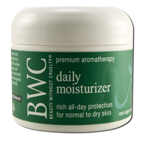 moisturizer-all-day-beauty-without-cruelty-2-oz-cream