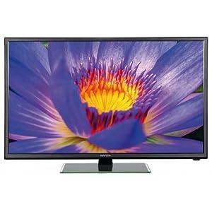 Manta LED4204 LED TV 42'' DVB-T/C