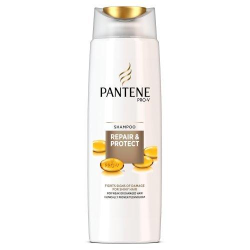 pantene-shampoo-repair-and-protect-for-weak-or-damaged-hair-250-ml