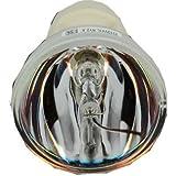 EC.K0700.001 Original Projector Bare Bulb/Lamp Compatible For ACER H5360 H5360BD V700 150Day Warranty