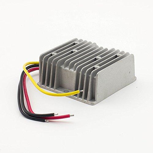 supernight-dc-dc-converter-regulator-8v-40v-step-down-to-12v-10a-120w-epoxy-sealed-die-cast-aluminum