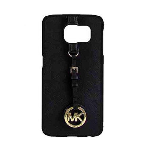 popular-black-serizes-brand-logo-mk-new-york-michael-kors-handyhulle-fur-samsung-s7-mk-new-york-mich