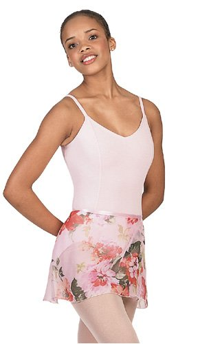 12 Floral Wrap Skirt - TR200S12FL - Buy 12 Floral Wrap Skirt - TR200S12FL - Purchase 12 Floral Wrap Skirt - TR200S12FL (Extensions, Extensions Skirts, Extensions Womens Skirts, Apparel, Departments, Women, Skirts, Womens Skirts, Wrap, Wrap Skirts, Womens Wrap Skirts)